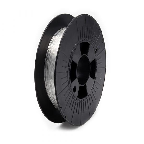p51 polycarbonate spool