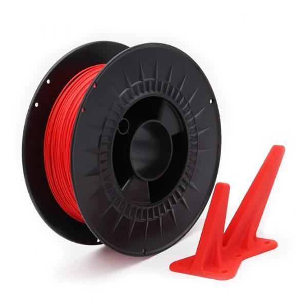 abs performance bobina e stampa img prodotto