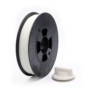tenax pc abs 3d printed object spool