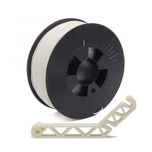 UV729 asa 3d printed object spool