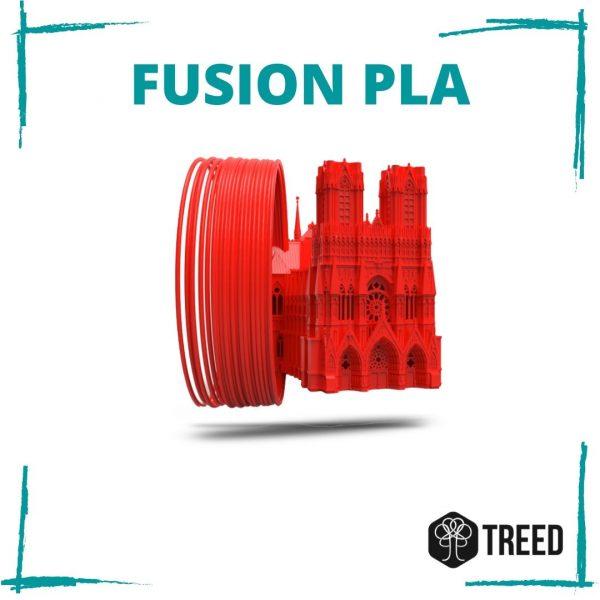 Fusion PLA