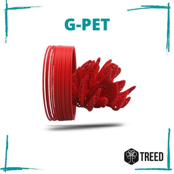 G-PET